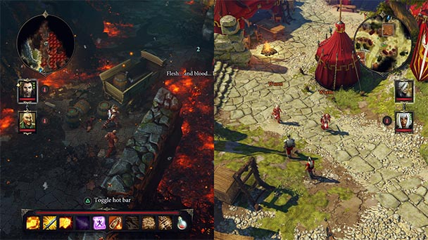 Divinity Original Sin Enhanced Edition (6)