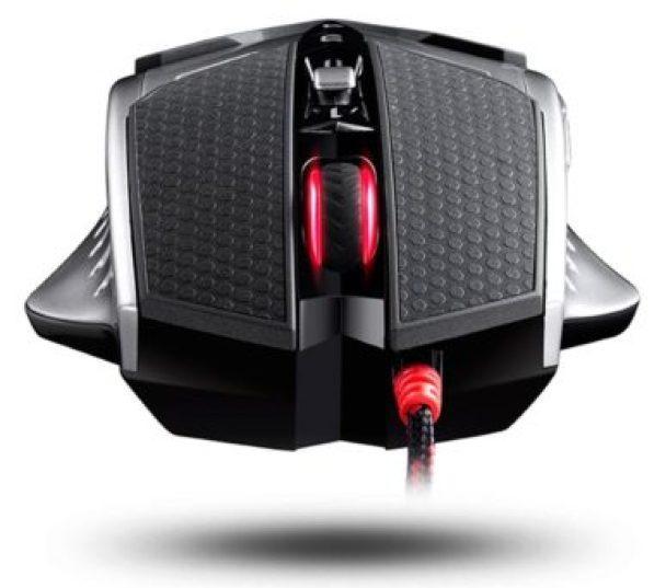 TL80 Terminator Mouse (3)