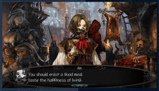 SoSC English Screenshot (4)