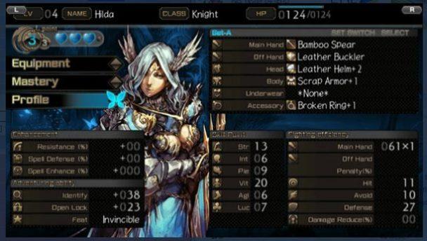 SoSC English Screenshot (5)