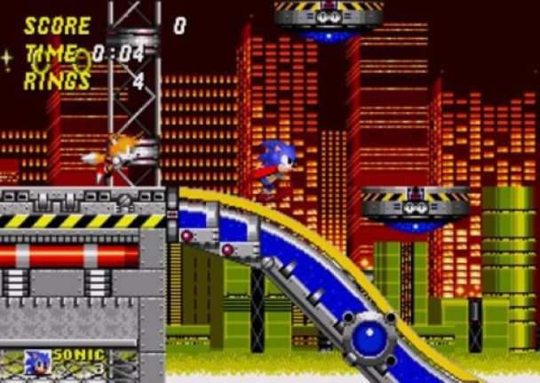 genesis-classic-game-console-review-4