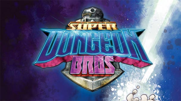 super-dungeon-bros-1