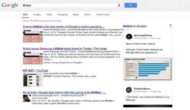 5 أدوات فى جوجل لتنظيم وعقد المؤتمرات أونلاين بنجاح