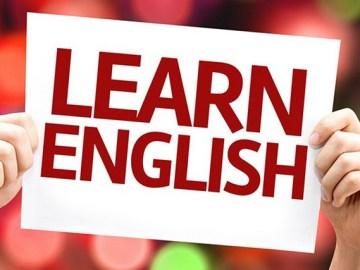 تعلم اللغة الانجليزية للمبتدئين مع هذه الطريقة المميزة