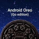 جوجل تطلق نسخة أندرويد أوريو جو للهواتف منخفضة المواصفات Android Oreo Go