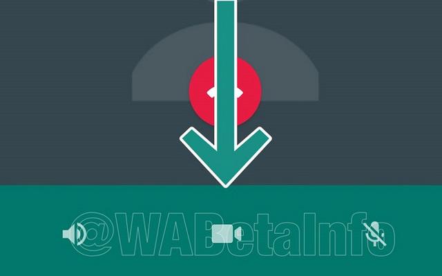 ميزة جديدة رهيبة قادمة لتطبيق الواتساب WhatsApp