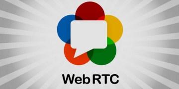 كيفية التحقق مما إذا كانت المواقع تستخدم ميزة WebRTC