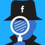 نصائح لتحسين خصوصية البيانات الخاصة بك على فيسبوك