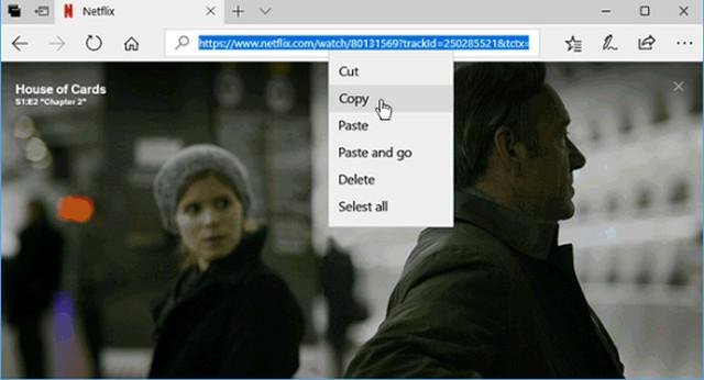 كيفية تحميل الأفلام من Netflix مع الترجمة