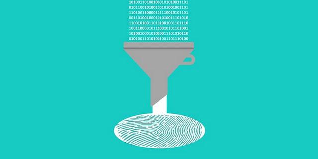 لماذا يريد الجميع بياناتك وماهي انواع هذه البيانات وأهميتها ؟