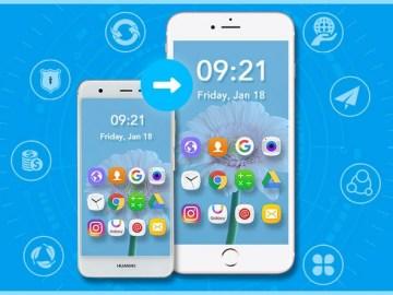 طرق بديلة لتشغيل تطبيقات الاندرويد على الايفون و iOS