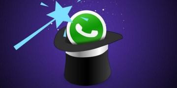 كيف تستخدم تطبيق واتساب بدون إظهار رقمك الحقيقى
