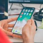 كيفية استعادة أو إعادة تعيين هاتف ايفون بدون اي تيونز iTunes
