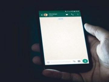 أفضل الإضافات لمستخدمي تطبيق واتساب
