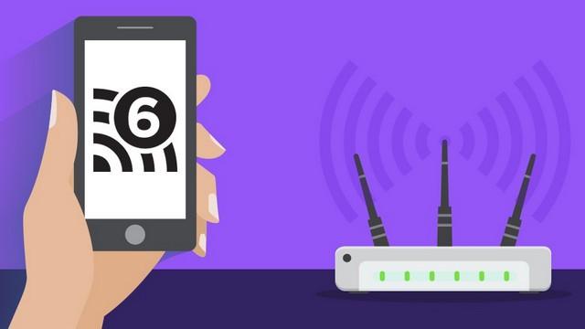 ما هى تقنية واي فاي Wi-Fi 6 وكيف ستغير من إتصالنا بالإنترنت