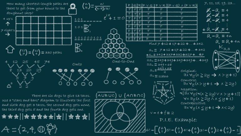 ما هي الخوارزميات وأهميتها في علم الحاسوب