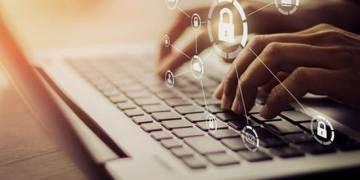 تعرف على بروتوكول الحماية DNS-over-HTTPS و كيفية تفعيله بالمتصفحات