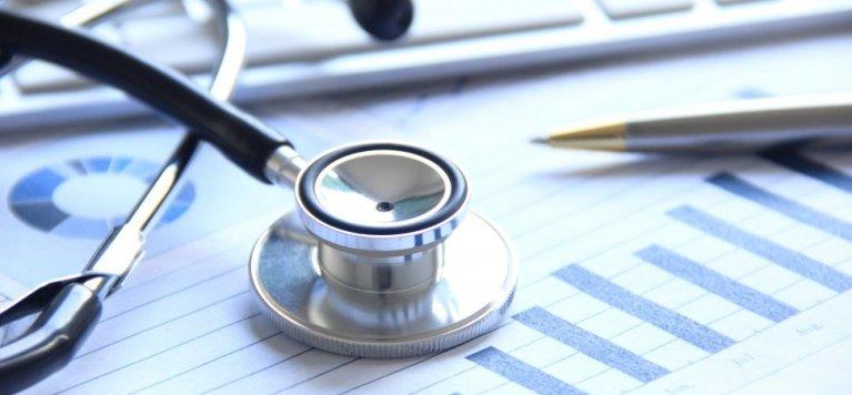 4 خطوات ذكية لقياس صحة عملك ونشاطك التجاري