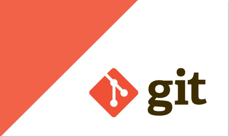 نظرة عامة على مشروع Git ومميزاته وكيفية إعداده