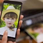 أفضل 3 طرق لطباعة الصور من هاتفك الذكى