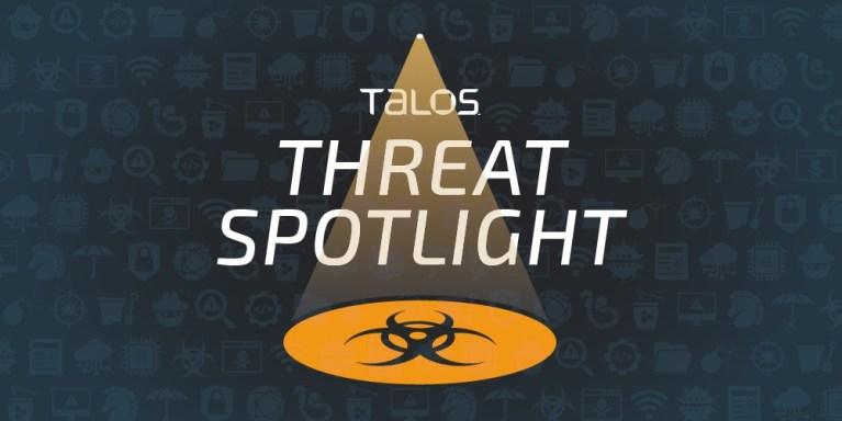 JhoneRAT : فيروسات خطيرة تستهدف الدول العربية والشرق الأوسط عبر الملفات النصية