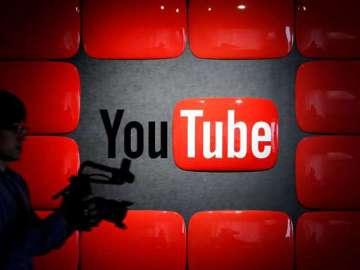 يوتيوب يقلل دقة الفيديو في جميع أنحاء العالم بسبب فيروس كورونا