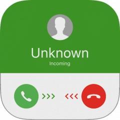 6 طرق لحل مشكلة عدم إمكانية الرد علي المكالمات في الاندرويد