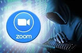 إكتشاف أكثر من 500 مليون حساب زووم Zoom متاح للبيع على الويب المظلم