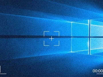 كيفية تسجيل شاشة سطح المكتب فيديو باستخدام موقع يوتيوب