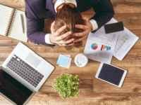 لماذا تفشل الشركات ؟ أهم 10 أسباب لفشل الشركات
