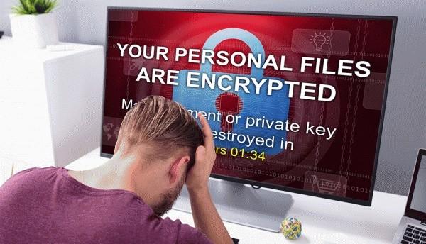 لماذا يجب على الشركات والمؤسسات فحص HTTPS للعثور على البرامج الضارة المشفرة