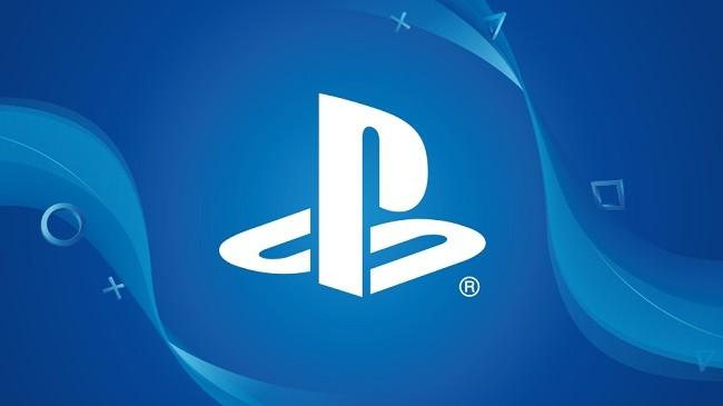 الكشف عن بلايستيشن PlayStation 5 - إليك كيف يبدو والملحقات به والسعر المتوقع