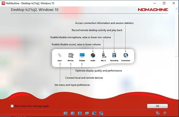 أفضل 6 برامج بديلة ل TeamViewer للتحكم بالأجهزة عن بعد بديلة
