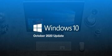 تحديث جديد من ميكروسوفت KB4580364 لإصلاح مشكلة تجمد ويندوز 10