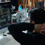 أفضل 7 مهارات يحتاجها المطورين والتقنين في عام 2021