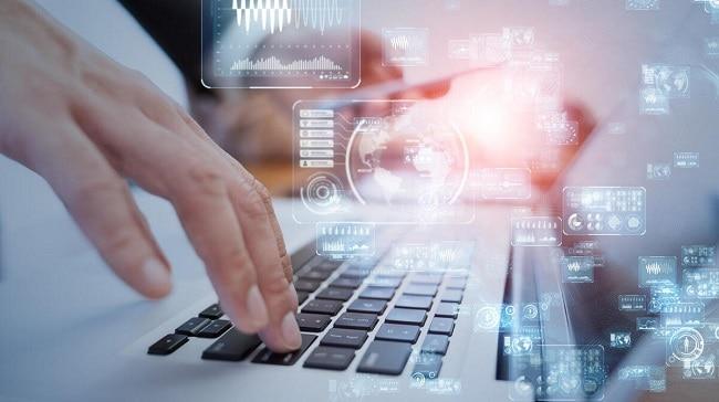 أفضل 5 مهارات تقنية في مجال تكنولوجيا المعلومات IT لإتقانها في عام 2021