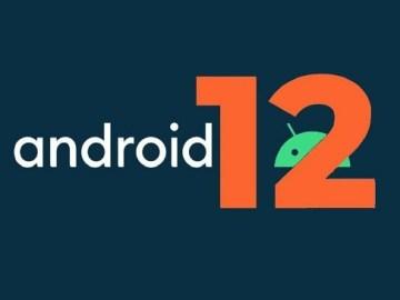 أهم المميزات الجديدة القادمة في نظام اندرويد 12 من معاينة المطورين
