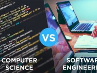 ما الفرق بين علوم الكمبيوتر وهندسة الكمبيوتر ؟