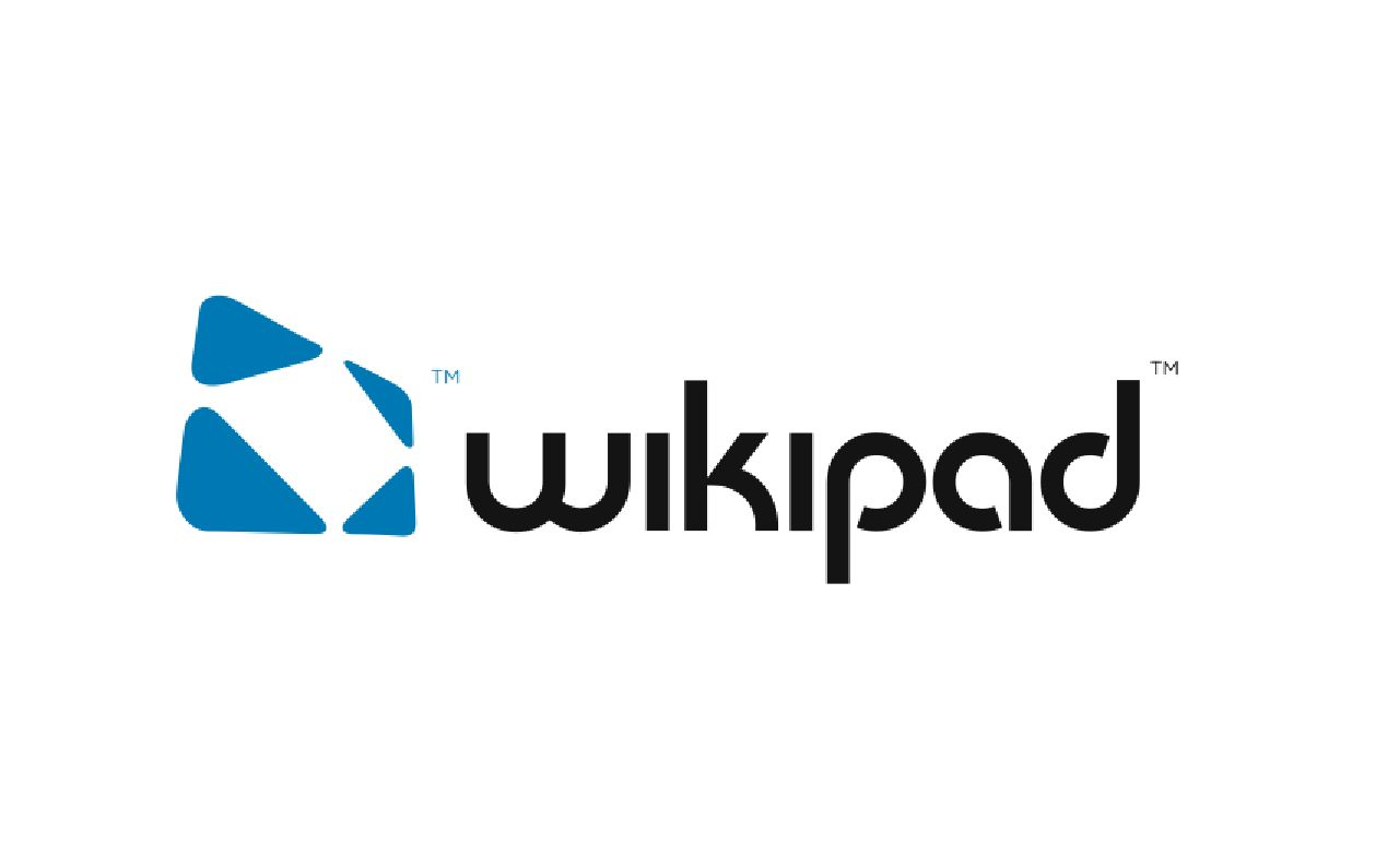 Press Release Wikipad Announces 7 Android Gaming Tablet