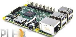 How to set up Plex on Raspberry Pi 2 or Raspberry Pi 3