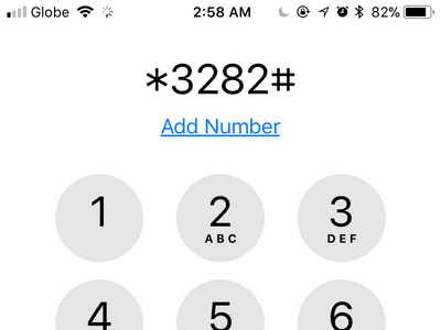 How to Check Cellular Data Usage on iPhone