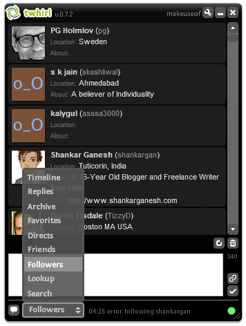 twhirl-twitter-air-app-td