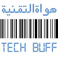 techbufflogo