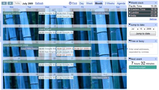 google-calendar-labs-2