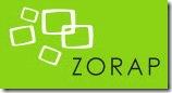 zorap-logo