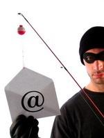 phishing-scammer1
