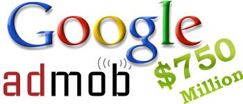 google-acquires-admob