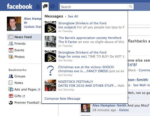 Facebook_redesign3