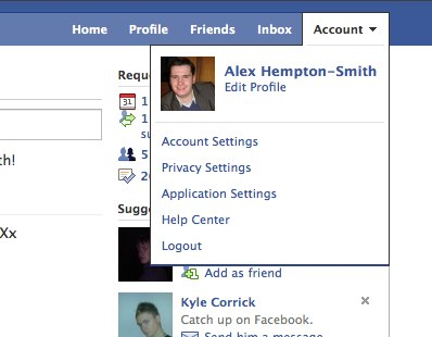 Facebook_redesign5