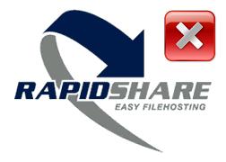 rapidshare-blocked